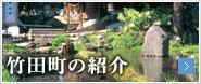 竹田町の紹介