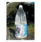 竹田の泉水湧水
